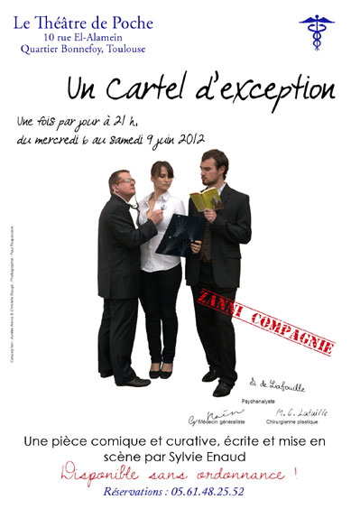 cartel exception