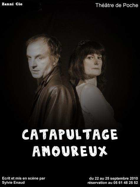 catapultage