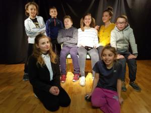 Zanni-ateliers-enfants-ado